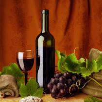 10 Soruda Şarap