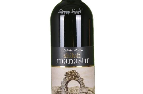 mardin süryani şarabı iletişim