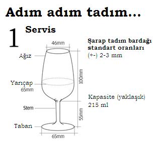 Tadim1